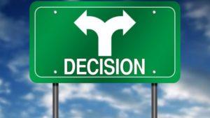 Prise de décision et processus de décision Cours PDF gratuit